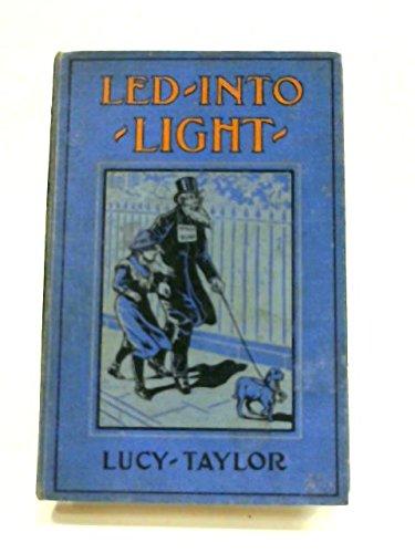 led tract lights - 9