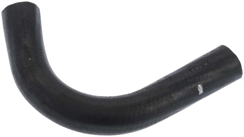 Continental Elite 63981 Molded Heater Hose