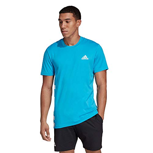 Best Mens Fitness TShirts
