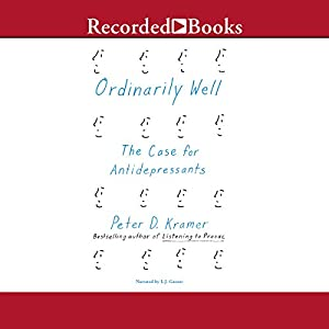 Ordinarily Well Audiobook