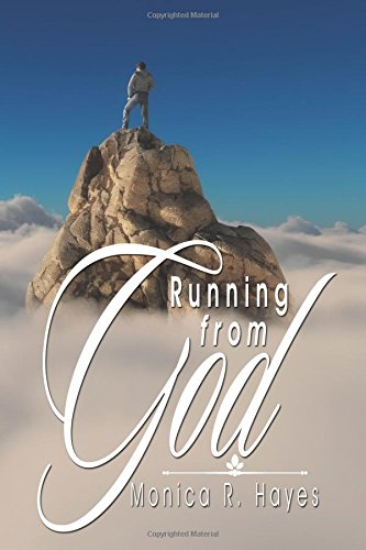 Running from God - Running R