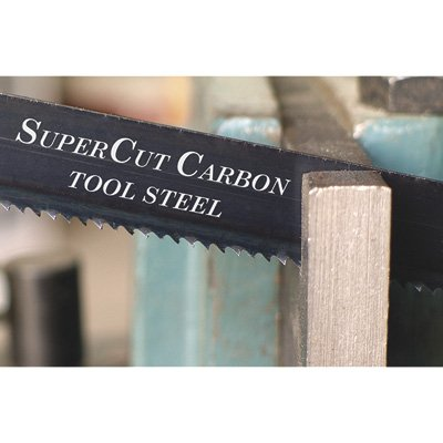 SuperCut Replacement Band Saw Blade by SuperCut