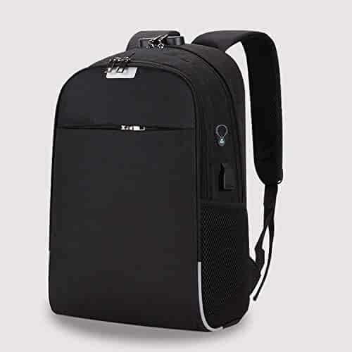 68542d8be314 Shopping Blacks - $25 to $50 - Backpacks - Luggage & Travel Gear ...