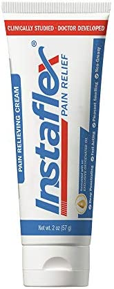 Instaflex Formerly Delivers Clinically Arthritis