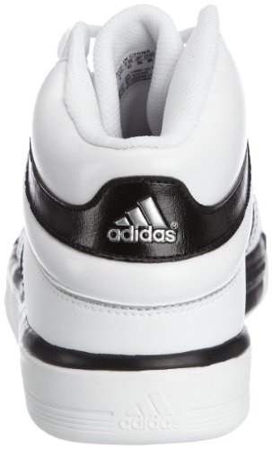 ADIDAS TOP TEN 09 MID EU 44