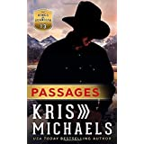 Passages (The Kings of Guardian)