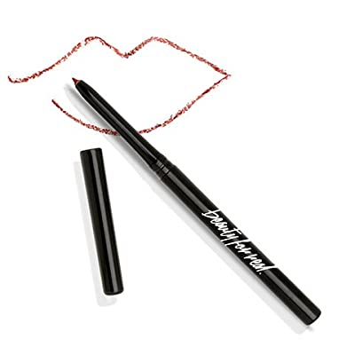 Beauty For Real D-Fine Lip Pencil - Universal Color - Will match any Skin Tone and Any Lip Color