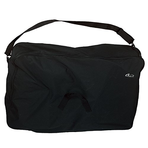 Nashbar Bike Transport Bag ()