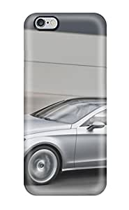 Chentry AJgDEoa4906koEjo Case For Iphone 6 Plus With Nice Vehicles Car Appearance