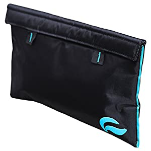 9. Skunk Slick Smell Proof Bag