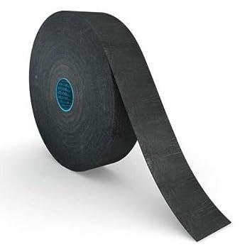 Trennwandband B1 selbstklebend 30m Schalldämmung Dichtband akustische Abdichtung