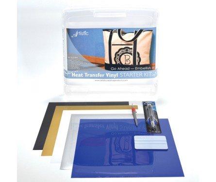 janome starter kit - 4