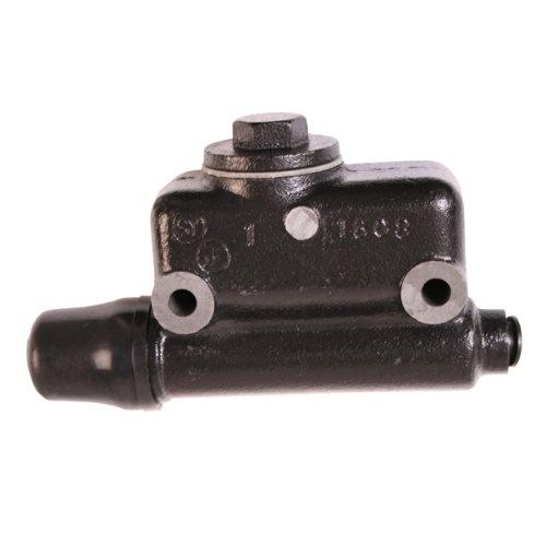 Omix-Ada 16719.03 Brake Master Cylinder