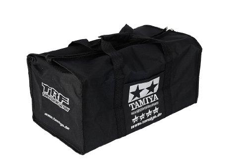 Tamiya RC Carry Bag (908133) - Carson