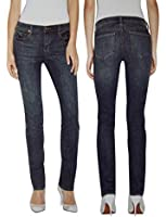 DKNY® Jeans Ladies' Soho Classic Skinny Jeans