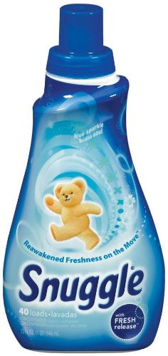 ultra-snuggle-fabric-softener-with-fresh-release-blue-sparkle-40-loads