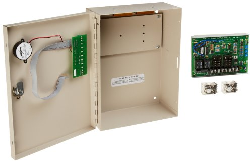 Securitron PSM-24 PSM Power Supply Monitor 24V - Securitron Supply Power Monitor