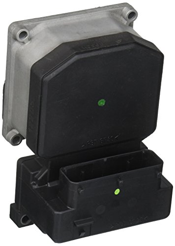 A1 Cardone 12-12205 ABS Control Module (Remanufactured Vw Passat 05-01) by A1 Cardone (Image #1)