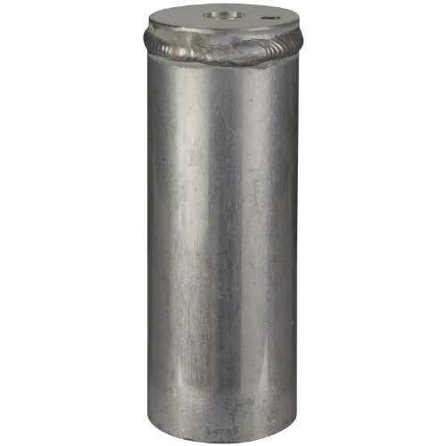 Drier Reciever (Spectra Premium 0283051 A/C Accumulator)