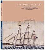 The Salem-India Story, Vanita Shastri, 0980046009