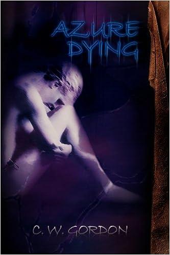 Azure Dying