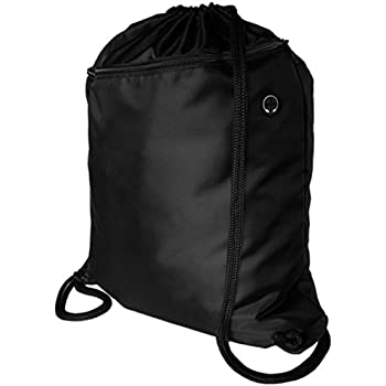 Amazon.com: Pardao Velvet Luxury Gift Bag - 17 x 20