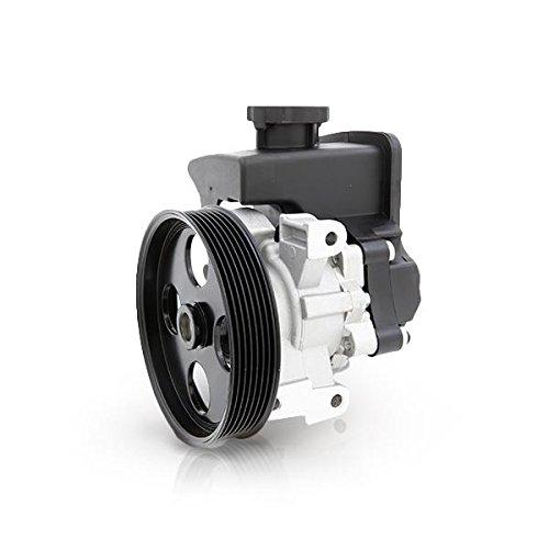 Ridex 12H0046 Hydraulikpumpe Lenkung