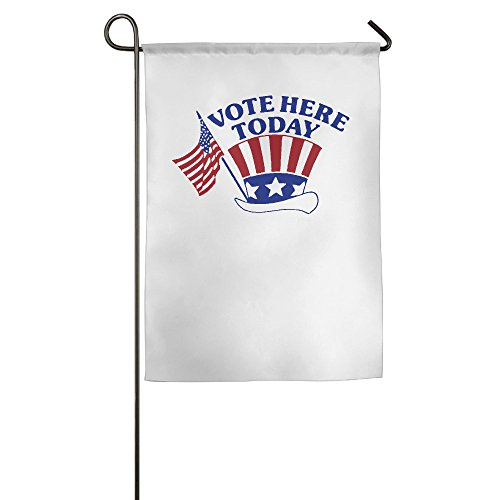 2016-new-hillary-sport-3x5-flag-for-home-garden-party