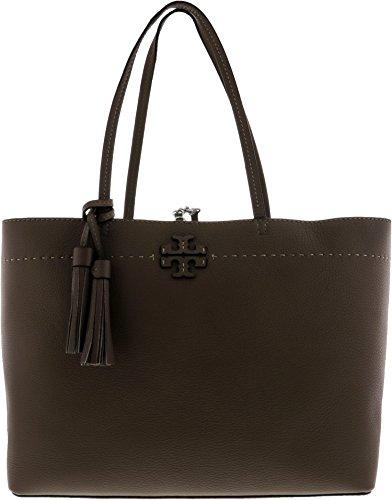 Tory Burch Leather Handbag - 7