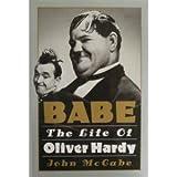 Babe, John McCabe, 0806511877