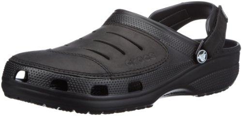 crock heels - 7