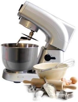 Robby combi-cook-Robot de cocina multifunción 1200w 5,5l: Amazon ...
