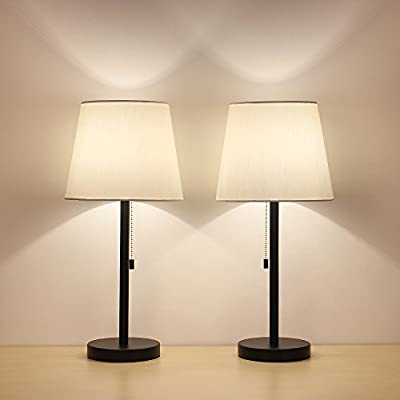 Lighting -  -  - 41KxKhMV4xL. SS400  -