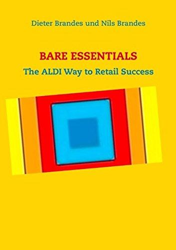bare-essentials