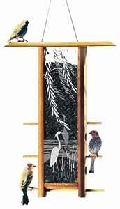 Heron Willows Teahouse