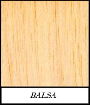 Balsa Wood Tree 10 Seeds Ochroma Pyramidale Tropical