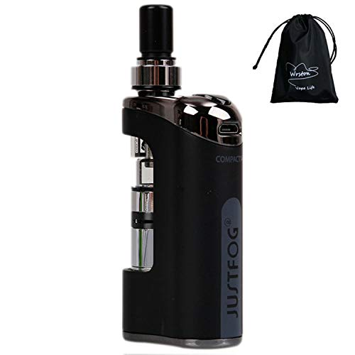Compact 14 Kit (Black)