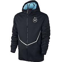 Women's Nike N7 Hybrid Jacket