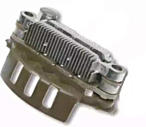 Magneti Marelli 940016137500 Rectifier, alternator: