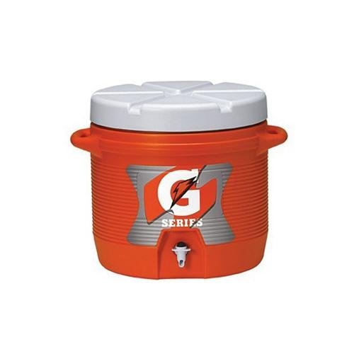 - Gatorade 7 Gallon Cooler
