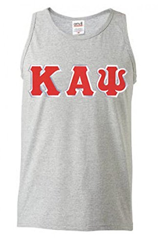 Kappa Alpha Psi Merchandise - 4