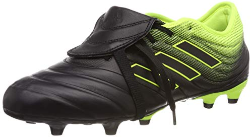 adidas Men's Copa Gloro 19.2 Firm Ground Soccer Shoe 1