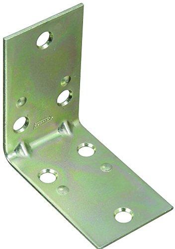 Stanley Hardware 285536 2-1/2