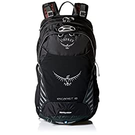 Osprey escapist 18 Daypacks