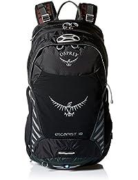 Packs Escapist 32 Daypack