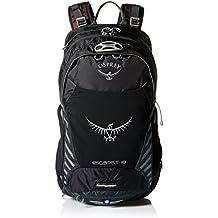 Osprey Packs Escapist 18 Daypack
