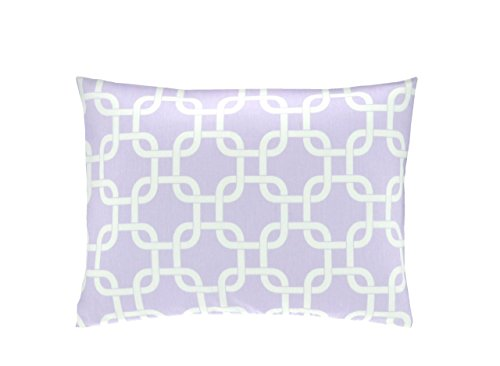catena-lilac-pillow-travel-case-12-x-16-cotton-linen-includes-feather-down-insert