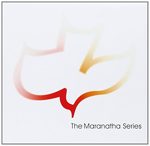 (Maranatha! Box Set / Various)