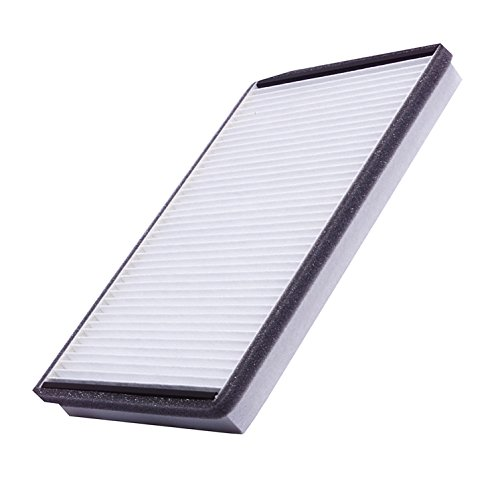 Beck Arnley  042-2013  Cabin Air Filter for select  Volvo models