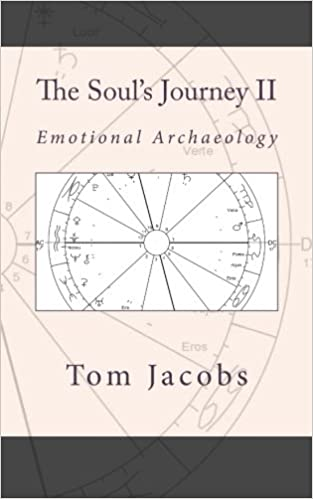 The Soul's Journey II: Emotional Archaeology